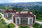 Morizon WP ogłoszenia   Mieszkanie na sprzedaż, 190 m²   5114