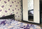 Morizon WP ogłoszenia | Mieszkanie na sprzedaż, 35 m² | 6028