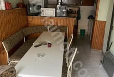 Mieszkanie na sprzedaż, Bułgaria Велико Търново/veliko-Tarnovo, 162 m²