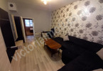 Morizon WP ogłoszenia   Mieszkanie na sprzedaż, 61 m²   9505