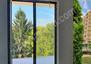 Morizon WP ogłoszenia   Mieszkanie na sprzedaż, 102 m²   0773
