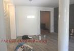 Morizon WP ogłoszenia | Mieszkanie na sprzedaż, 200 m² | 1280