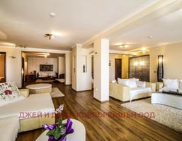 Morizon WP ogłoszenia   Mieszkanie na sprzedaż, 204 m²   1470