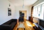 Morizon WP ogłoszenia   Mieszkanie na sprzedaż, 111 m²   0126
