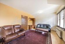 Mieszkanie do wynajęcia, Bułgaria София/sofia, 90 m²