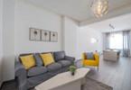 Morizon WP ogłoszenia | Mieszkanie na sprzedaż, 110 m² | 1542