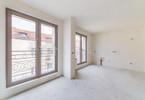 Morizon WP ogłoszenia   Mieszkanie na sprzedaż, 111 m²   9071
