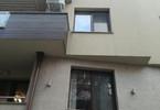 Morizon WP ogłoszenia | Mieszkanie na sprzedaż, 65 m² | 3954