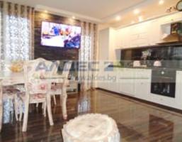 Morizon WP ogłoszenia   Mieszkanie na sprzedaż, 98 m²   6585