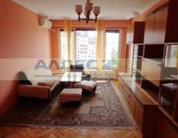 Morizon WP ogłoszenia   Mieszkanie na sprzedaż, 88 m²   1281