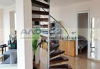 Morizon WP ogłoszenia | Mieszkanie na sprzedaż, 308 m² | 1636
