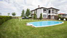 Dom na sprzedaż, Bułgaria Добрич/dobrich, 188 m²