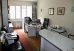 Morizon WP ogłoszenia | Mieszkanie na sprzedaż, 153 m² | 2549