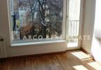 Morizon WP ogłoszenia | Mieszkanie na sprzedaż, 92 m² | 4484