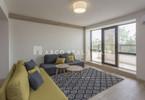 Morizon WP ogłoszenia   Mieszkanie na sprzedaż, 192 m²   1756