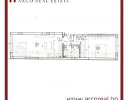 Morizon WP ogłoszenia | Mieszkanie na sprzedaż, 73 m² | 0564