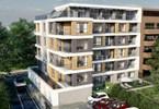 Morizon WP ogłoszenia   Mieszkanie na sprzedaż, 165 m²   6626