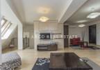 Mieszkanie na sprzedaż, Bułgaria София/sofia, 173 m² | Morizon.pl | 9201 nr10