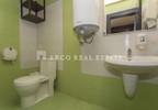 Mieszkanie na sprzedaż, Bułgaria София/sofia, 173 m² | Morizon.pl | 9201 nr14