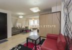 Mieszkanie na sprzedaż, Bułgaria София/sofia, 173 m² | Morizon.pl | 9201 nr11