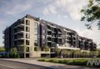Morizon WP ogłoszenia   Mieszkanie na sprzedaż, 111 m²   4898