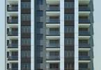 Morizon WP ogłoszenia   Mieszkanie na sprzedaż, 140 m²   8069