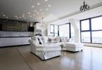 Morizon WP ogłoszenia   Mieszkanie na sprzedaż, 144 m²   6784