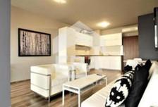 Mieszkanie do wynajęcia, Bułgaria Варна/varna, 92 m²