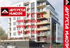 Morizon WP ogłoszenia | Mieszkanie na sprzedaż, 106 m² | 8508