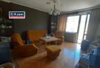Morizon WP ogłoszenia | Mieszkanie na sprzedaż, 119 m² | 7873