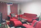 Mieszkanie na sprzedaż, Bułgaria Шумен/shumen, 90 m² | Morizon.pl | 3906 nr2
