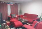 Morizon WP ogłoszenia | Mieszkanie na sprzedaż, 90 m² | 9966