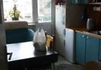 Mieszkanie na sprzedaż, Bułgaria Враца/vratza, 82 m²   Morizon.pl   3448 nr9