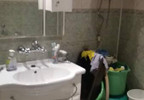Mieszkanie na sprzedaż, Bułgaria Враца/vratza, 82 m²   Morizon.pl   3448 nr8