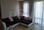 Morizon WP ogłoszenia | Mieszkanie na sprzedaż, 35 m² | 4574