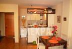 Morizon WP ogłoszenia | Mieszkanie na sprzedaż, 75 m² | 7082
