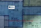 Morizon WP ogłoszenia | Mieszkanie na sprzedaż, 102 m² | 5943