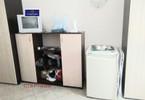 Morizon WP ogłoszenia | Mieszkanie na sprzedaż, 65 m² | 5805