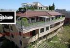 Morizon WP ogłoszenia | Mieszkanie na sprzedaż, 210 m² | 8769