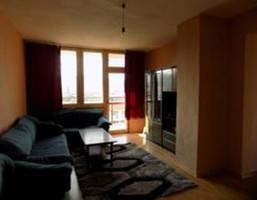 Morizon WP ogłoszenia | Mieszkanie na sprzedaż, 80 m² | 3628