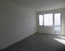 Morizon WP ogłoszenia | Mieszkanie na sprzedaż, 65 m² | 7900