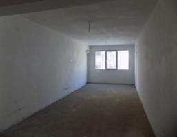 Morizon WP ogłoszenia | Mieszkanie na sprzedaż, 74 m² | 2448