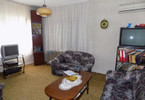 Morizon WP ogłoszenia | Mieszkanie na sprzedaż, 130 m² | 5532