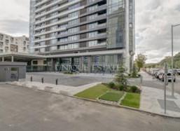 Morizon WP ogłoszenia | Mieszkanie na sprzedaż, 186 m² | 5536