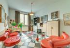 Morizon WP ogłoszenia | Mieszkanie na sprzedaż, 120 m² | 5712