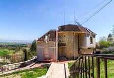 Dom do wynajęcia, Bułgaria София/sofia, 650 m²
