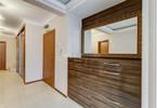Morizon WP ogłoszenia   Mieszkanie na sprzedaż, 360 m²   0945