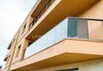 Morizon WP ogłoszenia | Mieszkanie na sprzedaż, 148 m² | 1213