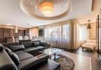 Morizon WP ogłoszenia | Mieszkanie na sprzedaż, 187 m² | 1425