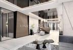 Mieszkanie na sprzedaż, Bułgaria София/sofia, 157 m² | Morizon.pl | 0088 nr6